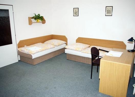 Hotel-Dobruška-6