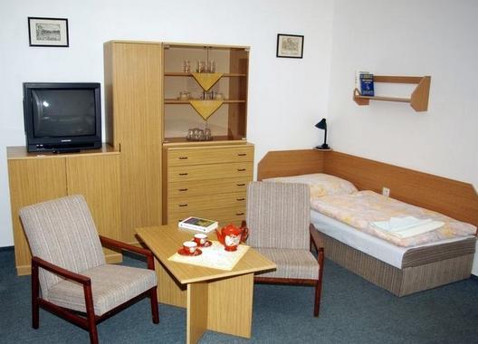 Hotel-Dobruška-7