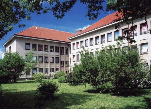 Hotel-Dobruška-16