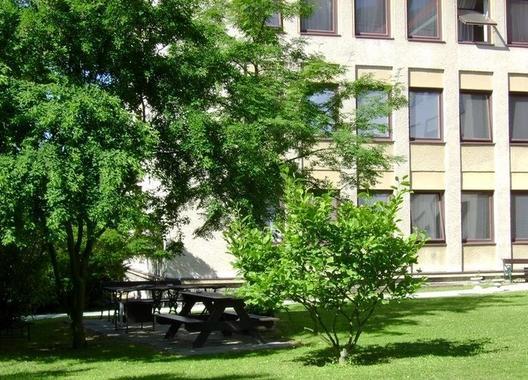 Hotel-Dobruška-17