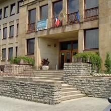 Hotel Dobruška 1117740374
