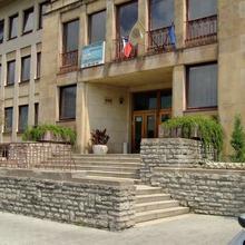 Hotel Dobruška 50498964