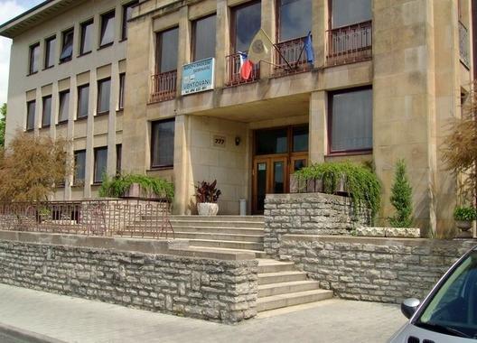 Hotel-Dobruška-2