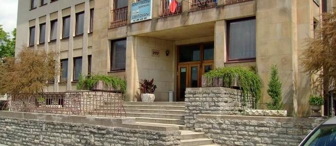 Hotel Dobruška 1114217308