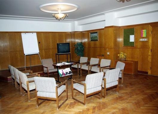 Hotel-Dobruška-12