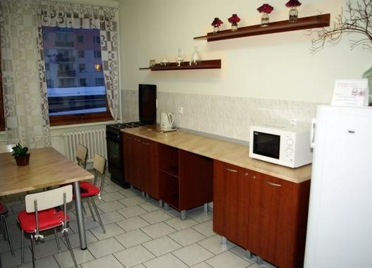 Hotel-Dobruška-10