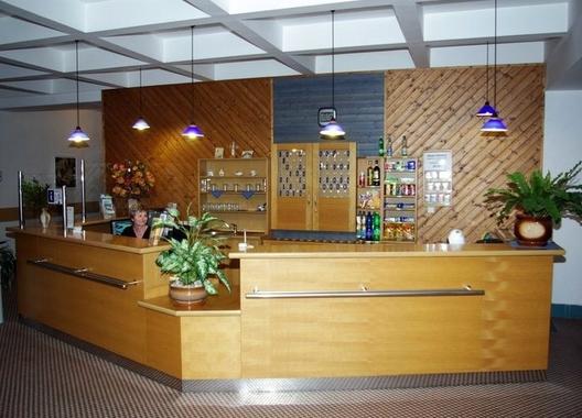 Hotel-Dobruška-13