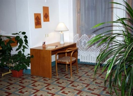 Hotel-Dobruška-15