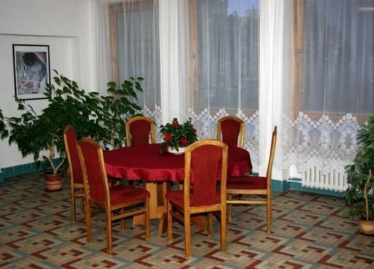 Hotel-Dobruška-14