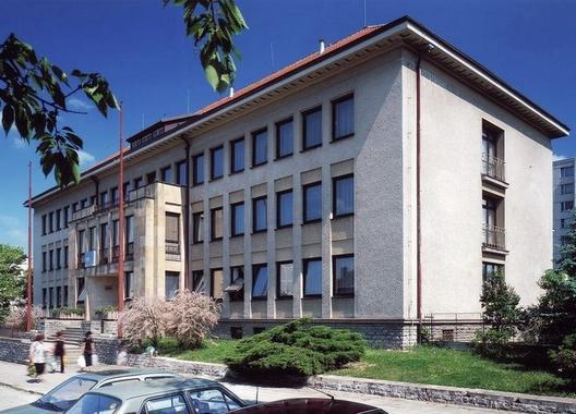 Hotel-Dobruška-1
