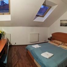 AUSPICIE apartment Praha 50831058