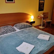 AUSPICIE apartment Praha