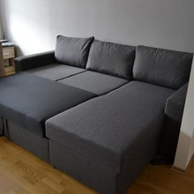 Apartmán Karolinka 109 Karolinka 48090914