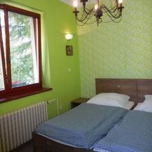 Apartmán Dobrá naděje Uherské Hradiště 1117740034