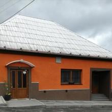 Apartmány Kras Ostrov u Macochy