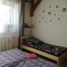 Apartmány Kras Ostrov u Macochy 1142725287