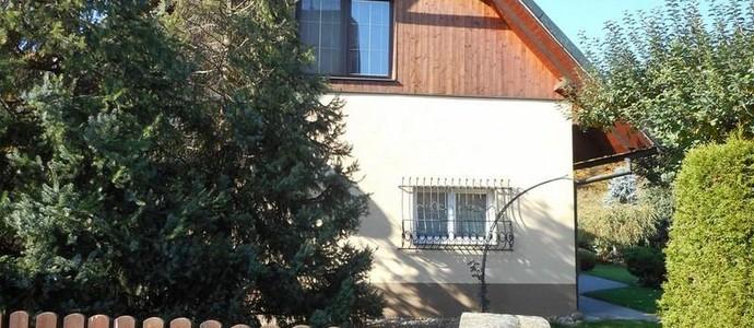 Apartmány pod Hradem Holštejn 1133910773