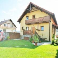 Apartmány Mária Liptovský Ján