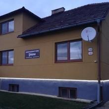 Apartmánový dom Yolana Poprad 1113358576