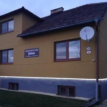 Apartmánový dom Yolana Poprad 48797866