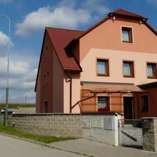 Penzion Palice Jindřichův Hradec 1118523266