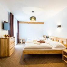 Hotel Palatín Oravský Podzámok 1118350514