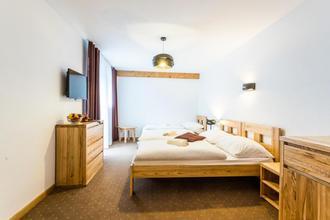Hotel Palatín Oravský Podzámok 48797586