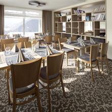 Hotel Havrania Zázrivá 48797508