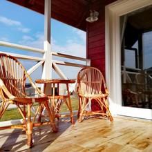 Arctic House Osádka 1133912125