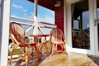 Arctic House Osádka 50532898