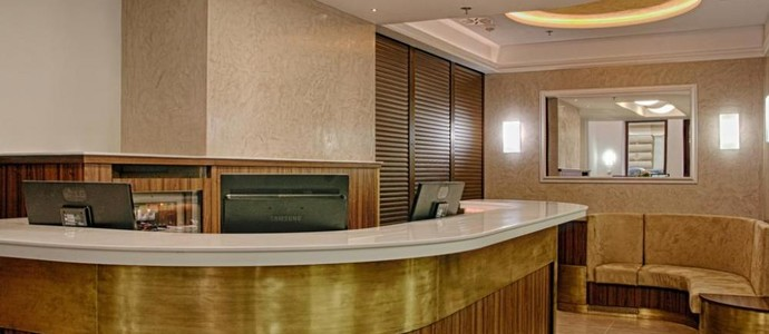 Ambiance Hotel Praha 1112271308