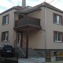 Apartmány Vilma - Lednice