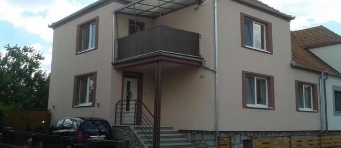 Apartmány Vilma Lednice