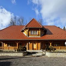 Apartmány Kubínska Hoľa Dolný Kubín 49464968