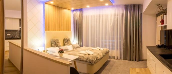 Hrebienok Resort hotel Horný Smokovec 1115515762