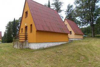Penzion Mariana Rudná pod Pradědem 49853256