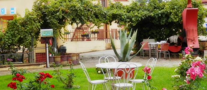 Penzion Žlutý dům ,Šlapanice Šlapanice