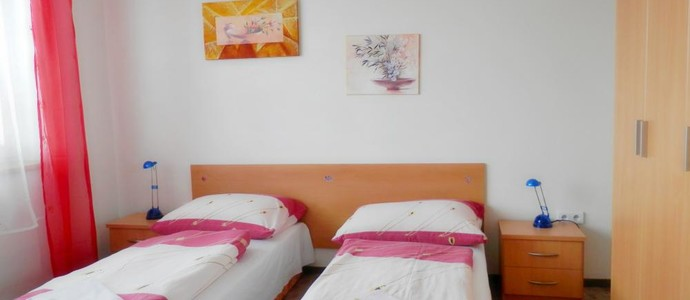 Penzion Žlutý dům ,Šlapanice Šlapanice 1126367289