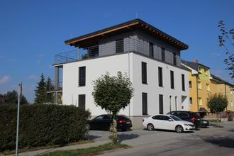 Apartmány Anico Dolní Benešov