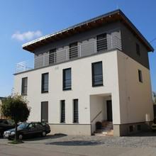 Apartmány Anico Dolní Benešov 1135965497
