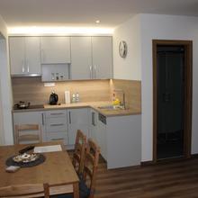 Apartmány Anico Dolní Benešov 48442728