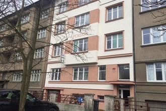 Pension Star Plzeň