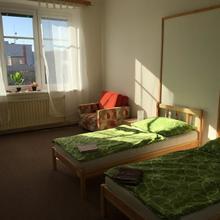 Pension Star Plzeň 337049870