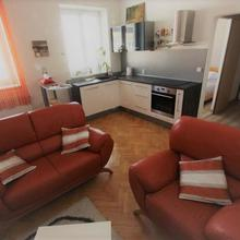 Apartmán u Arény Ostrava 48500406