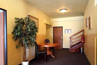 Hotel Svatý Hubert Louňovice 48633624