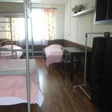 Camp Alpa Ostrovačice 1150770729