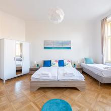 Těšnov Residence Praha 49624398