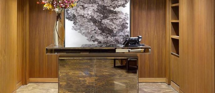 The Emblem Hotel Praha 1133917247