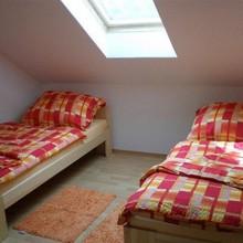 Apartmány U Podkovy Rovensko pod Troskami 1113353788