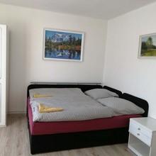 Apartmán Hugo - Kamenný Újezd 1117245182